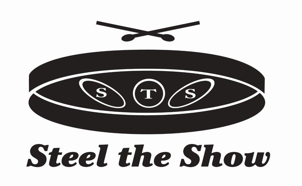Steel The Show, LLC
